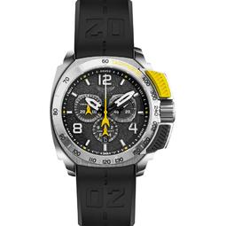 Ceas Aviator Professional Chrono
