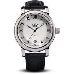 Ceas Buran (Swiss) Northern Palmyra Automatic