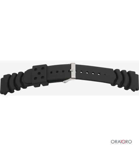 Curea Bear Uhrband Silicon