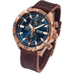 Almaz Grand Chrono