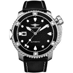 Stingray Automatic
