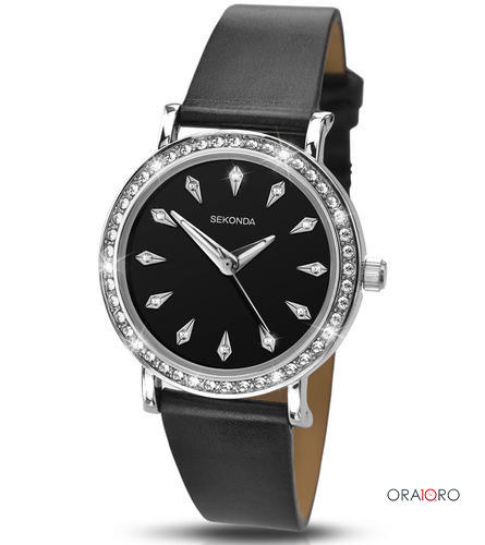 Ceas Sekonda Lady Fashion