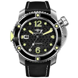 Ceas Sturmanskie Stingray Automatic