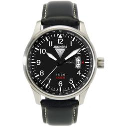 Hugo Junkers Automatic
