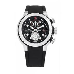 Saint Tropez Chrono