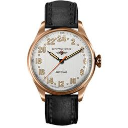 Ceas Sturmanskie Arctic Automatic