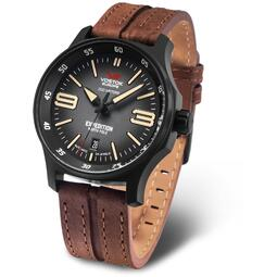 Expedition North Pole-1 Automatic