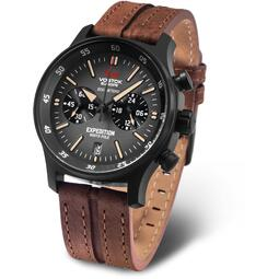 Expedition Chrono