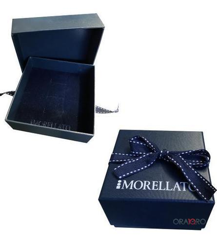 Ceas Morellato Treasure chest of love