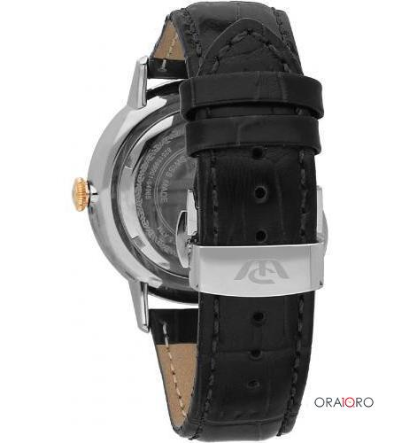 Ceas Ceas Philip Watch R8221595001