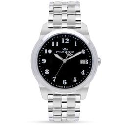 Ceas Philip Watch R8253495001