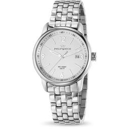 Ceas Philip Watch R8253178005