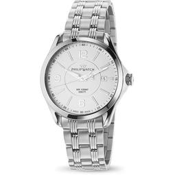 Ceas Philip Watch R8253165002