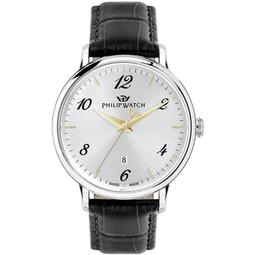 Ceas Philip Watch R8251595006