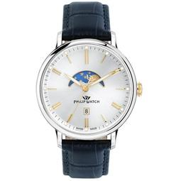Ceas Philip Watch R8251595001