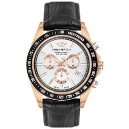 Ceas Philip Watch R8271607002
