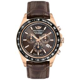Ceas Philip Watch R8271607001