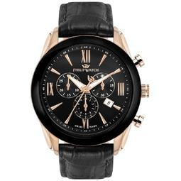 Ceas Philip Watch R8271996007
