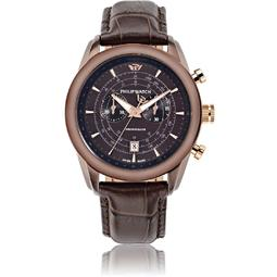 Ceas Philip Watch R8271996005
