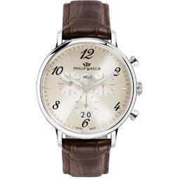 Ceas Philip Watch R8271695001