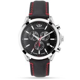 Ceas Philip Watch R8271665007