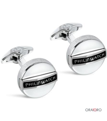 buton Butoni Philip Watch S82AHH04