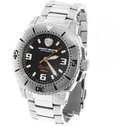 Amfibia Red Sea Automatic