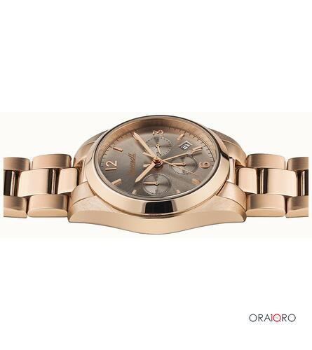 Ceas Ingersoll The Universal Chrono