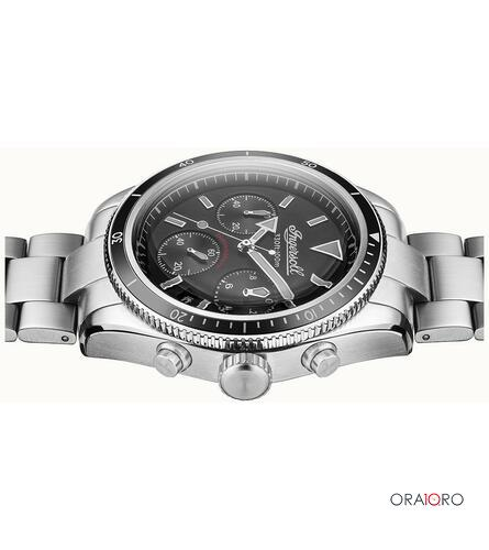 Ceas Ingersoll The Scovill Chrono