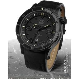 Ceas Vostok - Europe Anchar Automatic