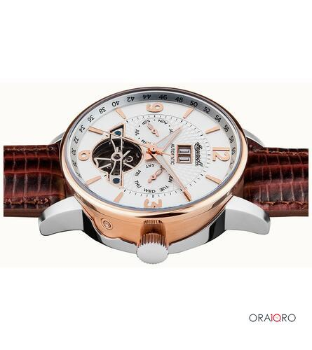 Ceas Ingersoll The Grafton Automatic