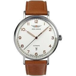Amazonas Impression Automatic